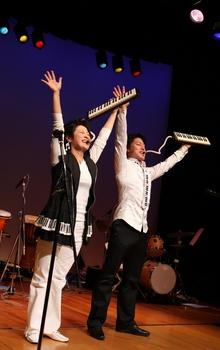 2009  アラカルトツアー ピアニカ3 s.jpg